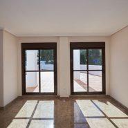 Golf Hills Estepona_Living room I_Realista Quality Properties Marbella