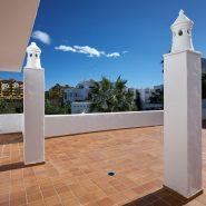 Golf Hills Estepona_Terrace I_Realista Quality Properties Marbella