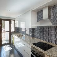 Golf Hills Estepona_kitchen_Realista Quality Properties Marbella