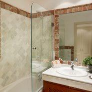 Lomas del Rey Golden Mile_Bathroom VI_Realista Quality Properties Marbella
