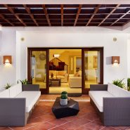 Lomas del Rey Golden Mile_Covered Terrace_Realista Quality Properties Marbella
