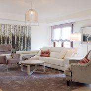 Lomas del Rey Golden Mile_Living room III_Realista Quality Properties Marbella