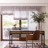 Lomas del Rey Golden Mile_Living room_Realista Quality Properties Marbella