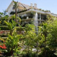 Lomas del Rey Golden Mile_Penthouse_Realista Quality Properties Marbella