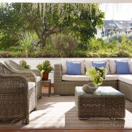 Lomas del Rey Golden Mile_Terrace VII_Realista Quality Properties Marbella