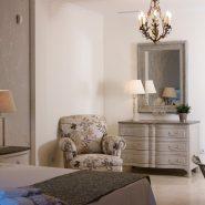 Lomas del Rey Golden Mile_master bedroom II_Realista Quality Properties Marbella