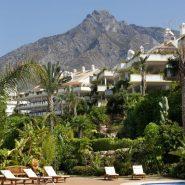 Lomas del Rey Golden Mile_swimming pool_Realista Quality Properties Marbella