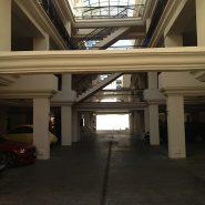 Lorcrimar Puerto Banus Nueva Andalucia Marbella_Covered parking_Realista Quality Properties Marbella