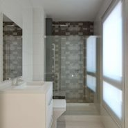 Malaga City Apartment_ 2 bedroom_bathroom VII_Realista Quality Properties Marbella