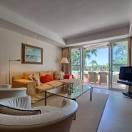 Marina Puente Romano_Duplex penthouse_Extra room beside masterbedroom_realista Quality Properties Marbella