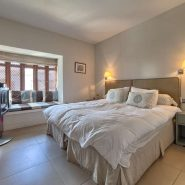 Marina Puente Romano_Duplex penthouse_Masterbedroom_realista Quality Properties Marbella