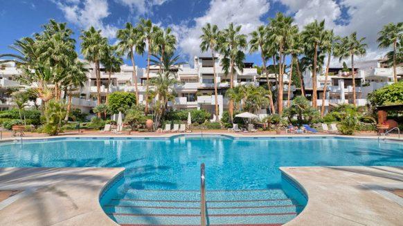 Marina Puente Romano_Duplex penthouse_Realista Quality Properties Marbella