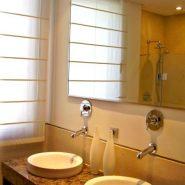 Mirador del Paraiso Apartement Estepona_Bathroom III_Realista Quality Properties Marbella