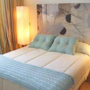 Mirador del Paraiso Apartement Estepona_Guest bedroom V_Realista Quality Properties Marbella
