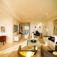 Mirador del Paraiso Apartement Estepona_Livingroom VIII_Realista Quality Properties Marbella