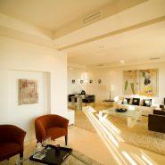 Mirador del Paraiso Apartement Estepona_Livingroom VI_Realista Quality Properties Marbella