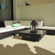 Mirador del Paraiso Apartement Estepona_Terrace III_Realista Quality Properties Marbella
