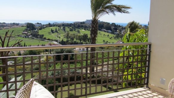 Mirador del Paraiso Apartement Estepona_Terrace V_Realista Quality Properties Marbella