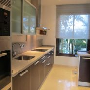 Mirador del Paraiso Apartement Estepona_kitchen I_Realista Quality Properties Marbella