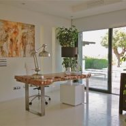 Modern design villa for sale in Capanes del Sur Benahavis_office_Realista Quality Properties Marbella