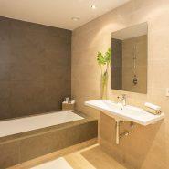 Sotoserena apartments Estepona_Bathroom_Realista Quality Properties Marbella