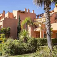 Sotoserena apartments Estepona_Side view_Realista Quality Properties Marbella