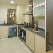 Sotoserena apartments Estepona_kitchen_Realista Quality Properties Marbella