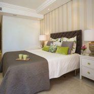 Sotoserena apartments Estepona_master bedromm III_Realista Quality Properties Marbella