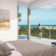 SyZyGy Homes The Villas_modern villas New Golden Mile_T_Bedroom_Realista Quality Properties Marbella