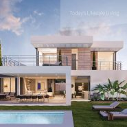 SyZyGy Homes The Villas_modern villas New Golden Mile_the villa_T_Realista Quality Properties Marbella