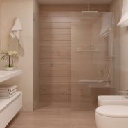 The Residences_new development Cancelada Estepona_Master bathroom_Realista Quality Properties Marbella