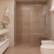 The Residences_new development Cancelada Estepona_Master bathroom_Realista Quality Properties Marbella