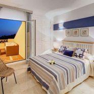 Village_show photo Bedroom_Realista Quality Properties Marbella