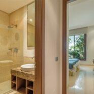 Two bedroom apartment in Mirador del Paraiso ground floor_Realista Quality Real Estate Marbella