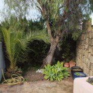 Villa Kawtar La Alqueria_Entrance I_Realista Quality Properties Marbella