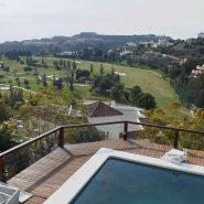Villa Kawtar La Alqueria_views II__Realista Quality Properties Marbella