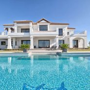 Villa Los Flamingos 5 bedroom_II_Realista Quality Properties Marbella