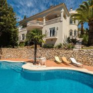 Villa marbella Hill Club for sale_Realista Quality Properties Marbella