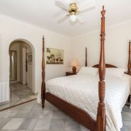Villa marbella Hill Club for sale_guest bedroom I_Realista Quality Properties Marbella