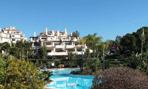 Capanes del Golf_Realista Quality Properties Marbella