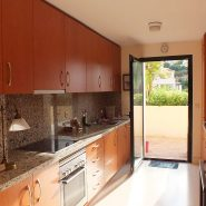 Capanes del Golf apartment_KitchenI_Realista Quality Properties Marbella