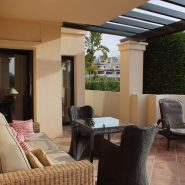 Capanes del Golf apartment_Teracce IV_Realista Quality Properties Marbella