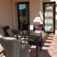 Capanes del Golf apartment_Terrace XII_Realista Quality Properties Marbella