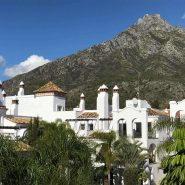 Columbus Hills Mountain views_Realista Quality Properties Marbella