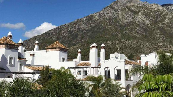 Sierra Blanca Marbella_Realista Quality Properties