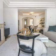 Columbus Hills_Living room I_Realista Quality Properties Marbella
