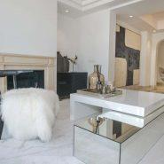 Columbus Hills_Living room_Realista Quality Properties Marbella