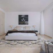 Columbus Hills_Masterbedroom_Realista Quality Properties Marbella