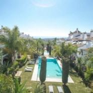 Columbus Hills_Realista Quality Properties Marbella