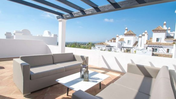 Columbus Hills_Solarium_Realista Quality Properties Marbella